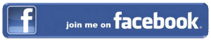Join FIght Parkinsons on Facebook