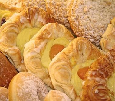 Parkinson's Gluten Sensitivity