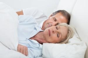Blog How To Get A Good Nights Sleep